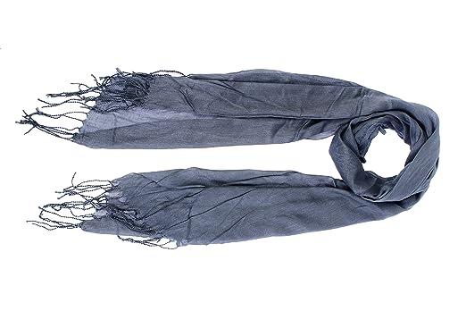 d162c2e089de Lot de 10 mouchoirs Pashmina Glam - fulares, Pashminas pour cadeaux de  mariage, précisions et souvenirs d origine pour invités de mariage, ...