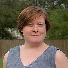 Stephanie Locke