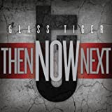 Then Now Next [Import allemand]