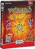 "Amigo 903 ""Wizard Extreme"" Cardgame"