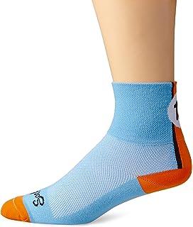 SockGuy Mens Lucky 13 Socks