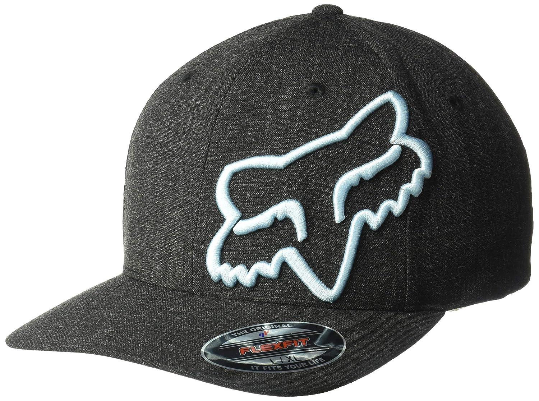 49e8d9e24 Fox Men's Baseball Cap
