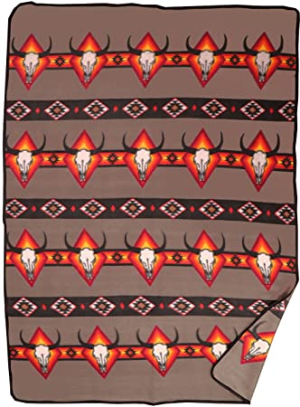 El Paso Designs Native American Southwest Warm Smooth Cozy Lodge Blanket Ranch Home With Bat Designs on gable house designs, fixer upper designs, farmhouse designs, stone building designs, ranch log homes, ranch homes with porches, front porch designs, bungalow designs, indian modern house designs, ranch photography, ranch dream homes, concrete homes designs, studio apartment designs, ranch front porch landscaping, ranch homes with sunrooms, ranch modular homes, shotgun house designs, ranch fashion, ranch luxury homes, townhome designs,