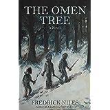 The Omen Tree