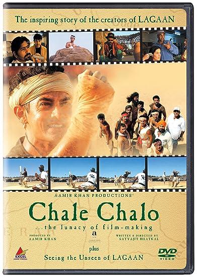 lagaan full movie in hindi part 2