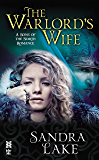 The Warlord's Wife (A Sons of the North Romance Book 1)