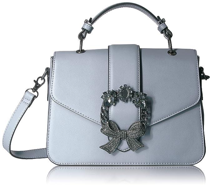 57684d470e4 Telawen Top Handle Bag