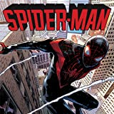 Spider-Man (2016-) (Collections) (2 Book Series)