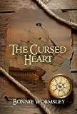 The Cursed Heart
