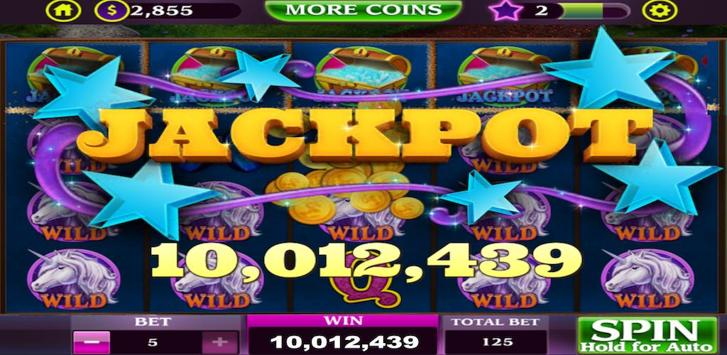 royal oak casino no deposit bonus Slot Machine