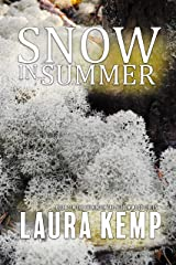 Snow in Summer: Yellow Wood Series: Book 2 Kindle Edition