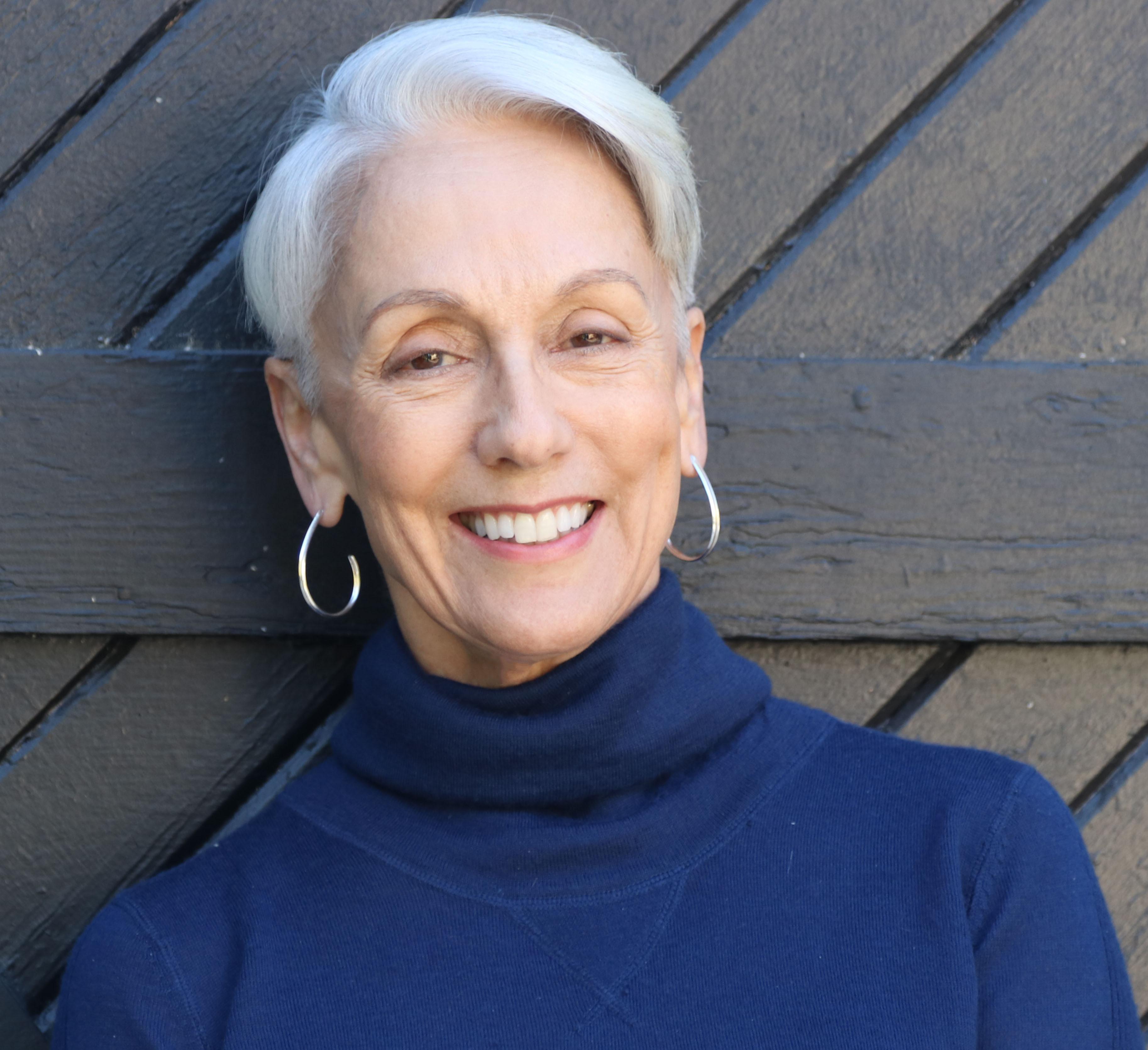 Kay Kenyon