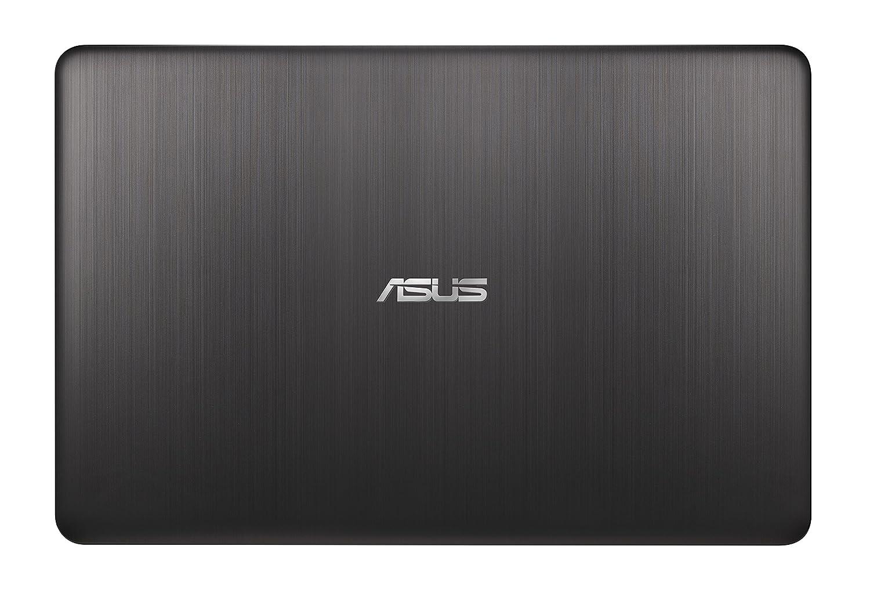 ASUS K540LA-XX1342T - Ordenador portátil de 15.6