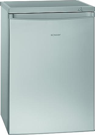 Bomann GS 2186 Gefrierschrank A++/141 kWh/Jahr, 82 L: Amazon.de ...