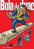 Bola de Drac nº 06/34 (Manga Shonen)