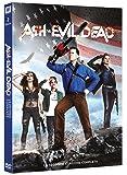 Ash Vs Evil Dead - Stagione 2 (2 DVD)