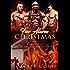 Five Alarm Christmas: A Firefighter Reverse Harem Romance (English Edition)