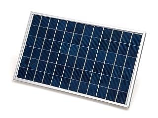 ECO-WORTHY 10 W Panel Solar 10 Watt 12 V módulo de celdas Solar Panel Solar de generación