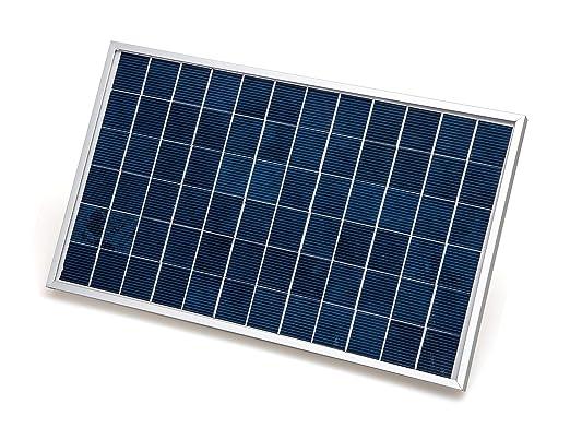 7 opinioni per Eco-Worthy 10W 20W 50W 100W 150W 160W Faro solare con batteria12V