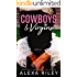Cowboys & Virgins – Complete Bundle