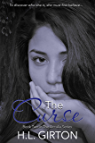 The Curse (The Accalia Series Book 2)