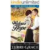 Widow's Hope