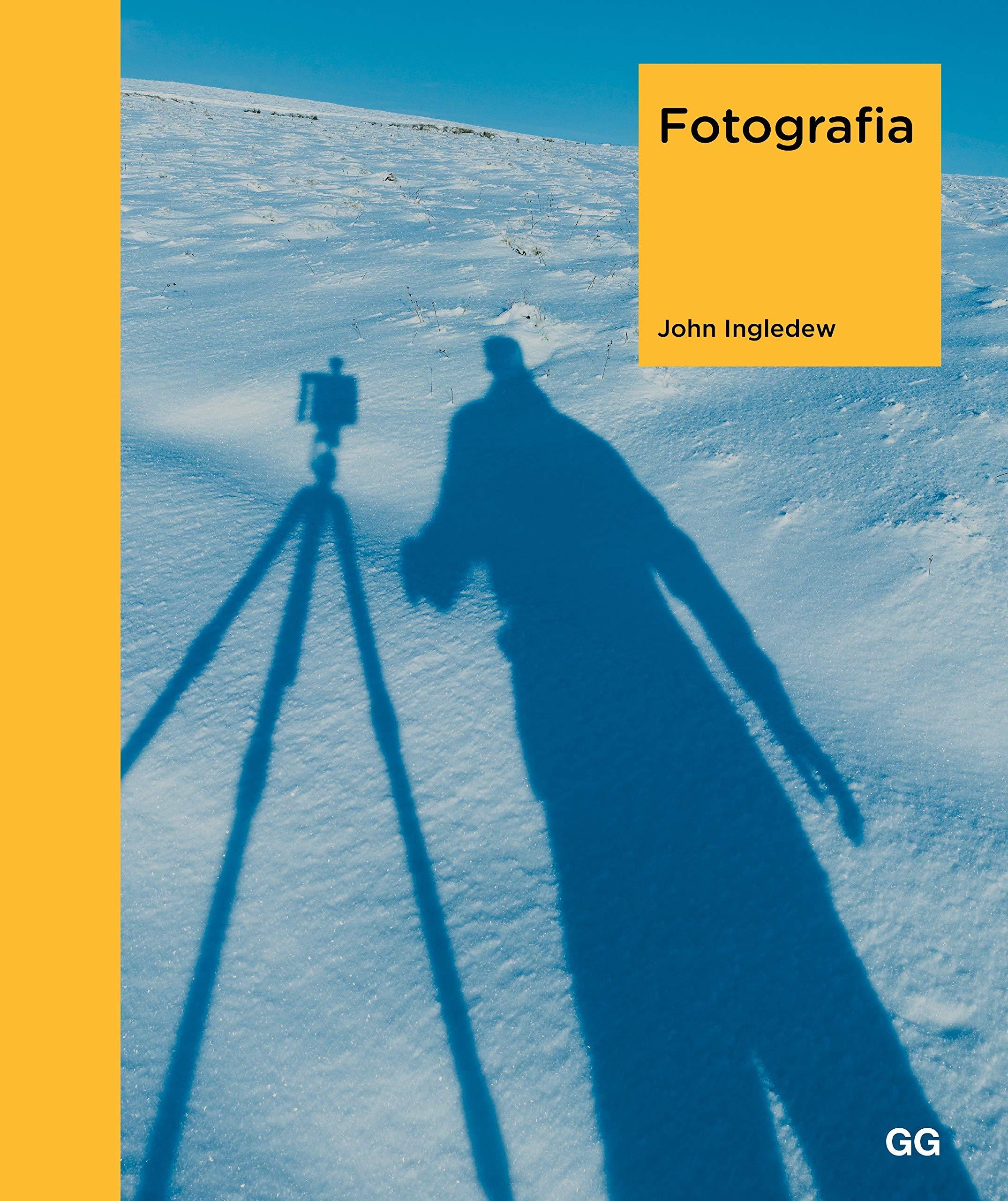 Fotografia (Em Portuguese do Brasil) pdf