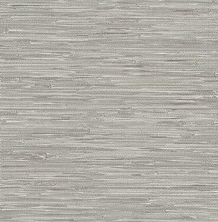 Rustic Paper Wallpaper