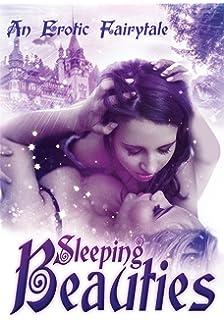 Sleeping Beauties Import