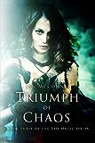 Triumph of Chaos (Red Magic Book 3)