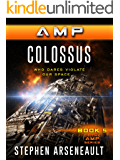 AMP Colossus (English Edition)