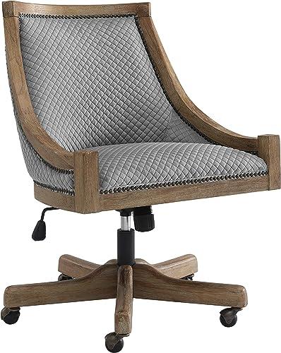 Best office desk chair: Linon Home D cor Office Chair
