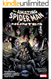 Amazing Spider-Man: Hunted (Amazing Spider-Man (2018-) Book 4)
