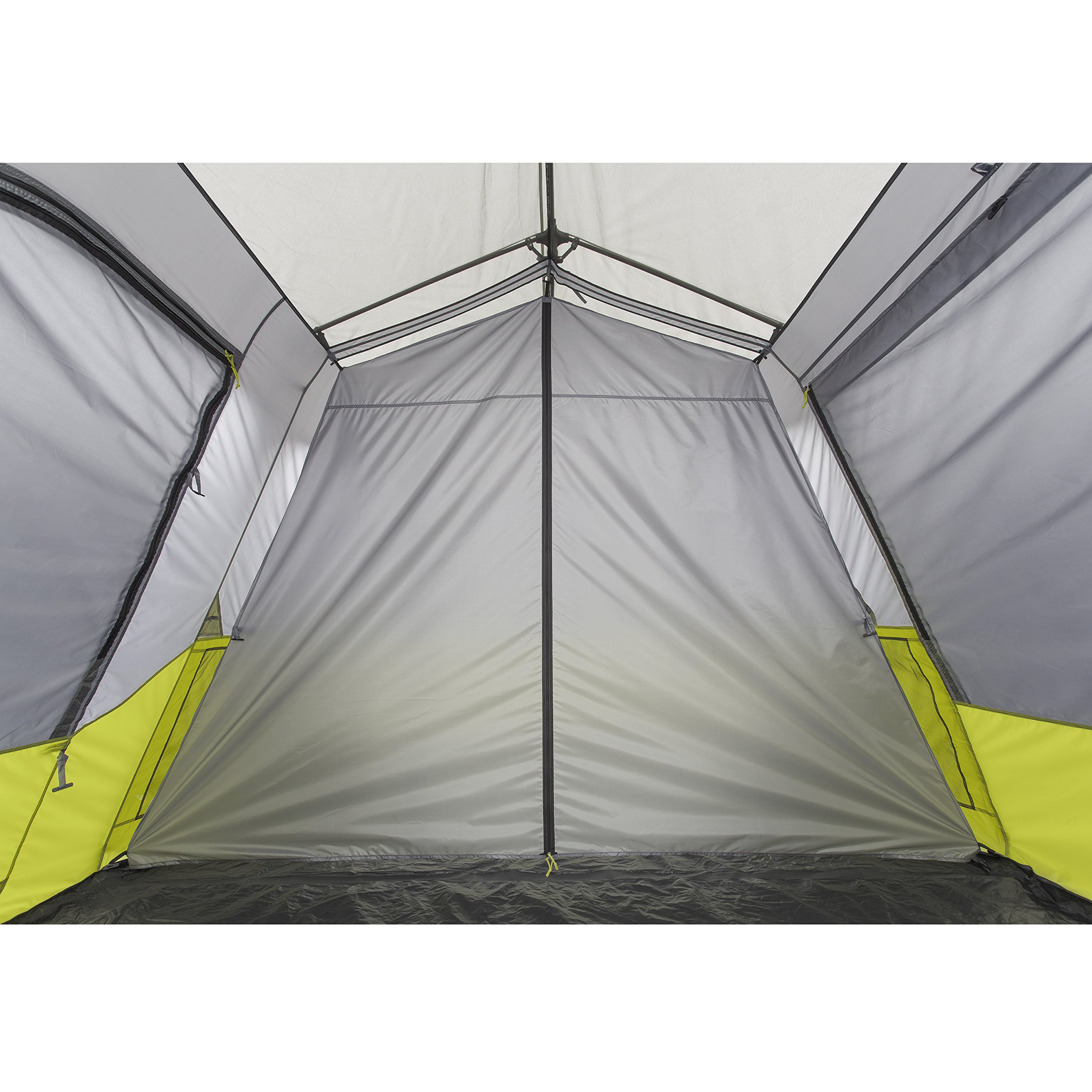 CORE 9 Person Instant Cabin Tent - 14' x 9' by CORE (Image #6)