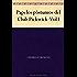 Papeles póstumos del Club Pickwick-Vol I