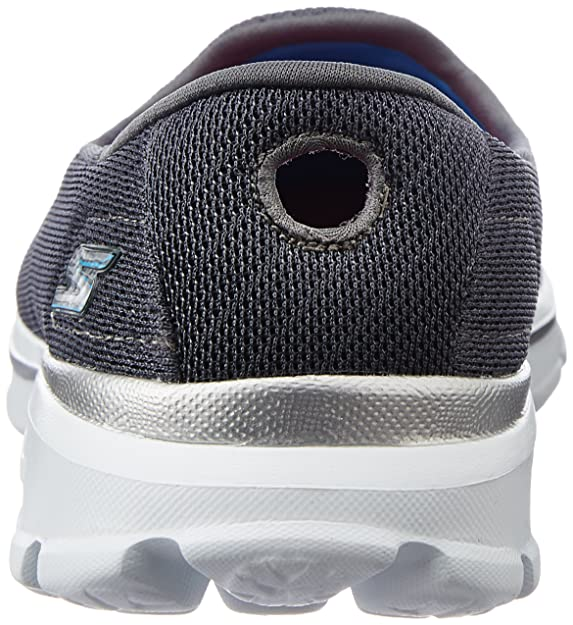 bda535b28146 Skechers Go Walk 3 Insight