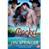 Cowboys In Her Pocket: Moose Ranch~A Romance Menage Western Cowboy Contemporary Series MFMM (Cowboys Online Book 2)