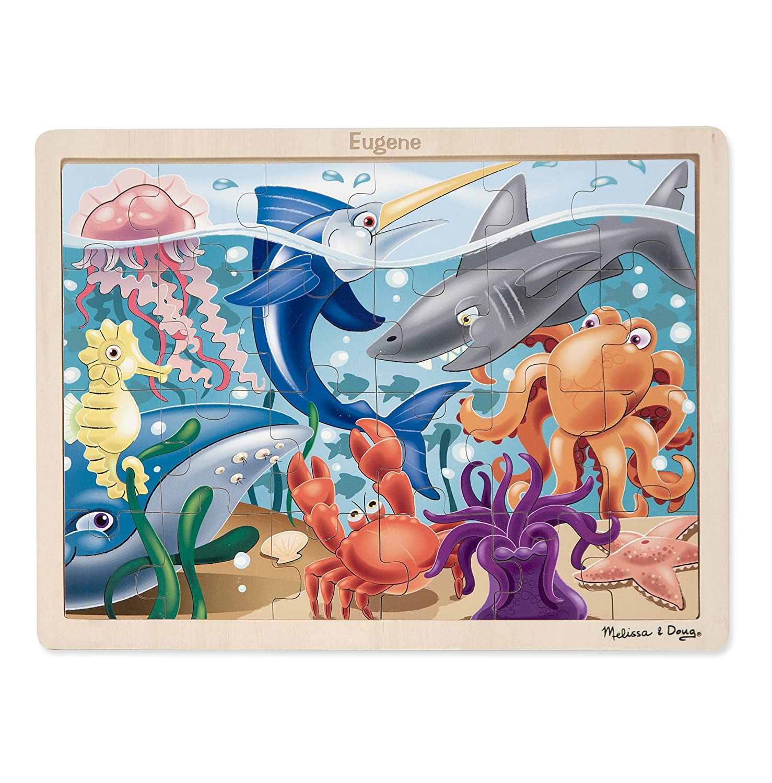 Palladium UEDF Valkyrie Wing Board Game Lion Rampant Imports Ltd PAL55201