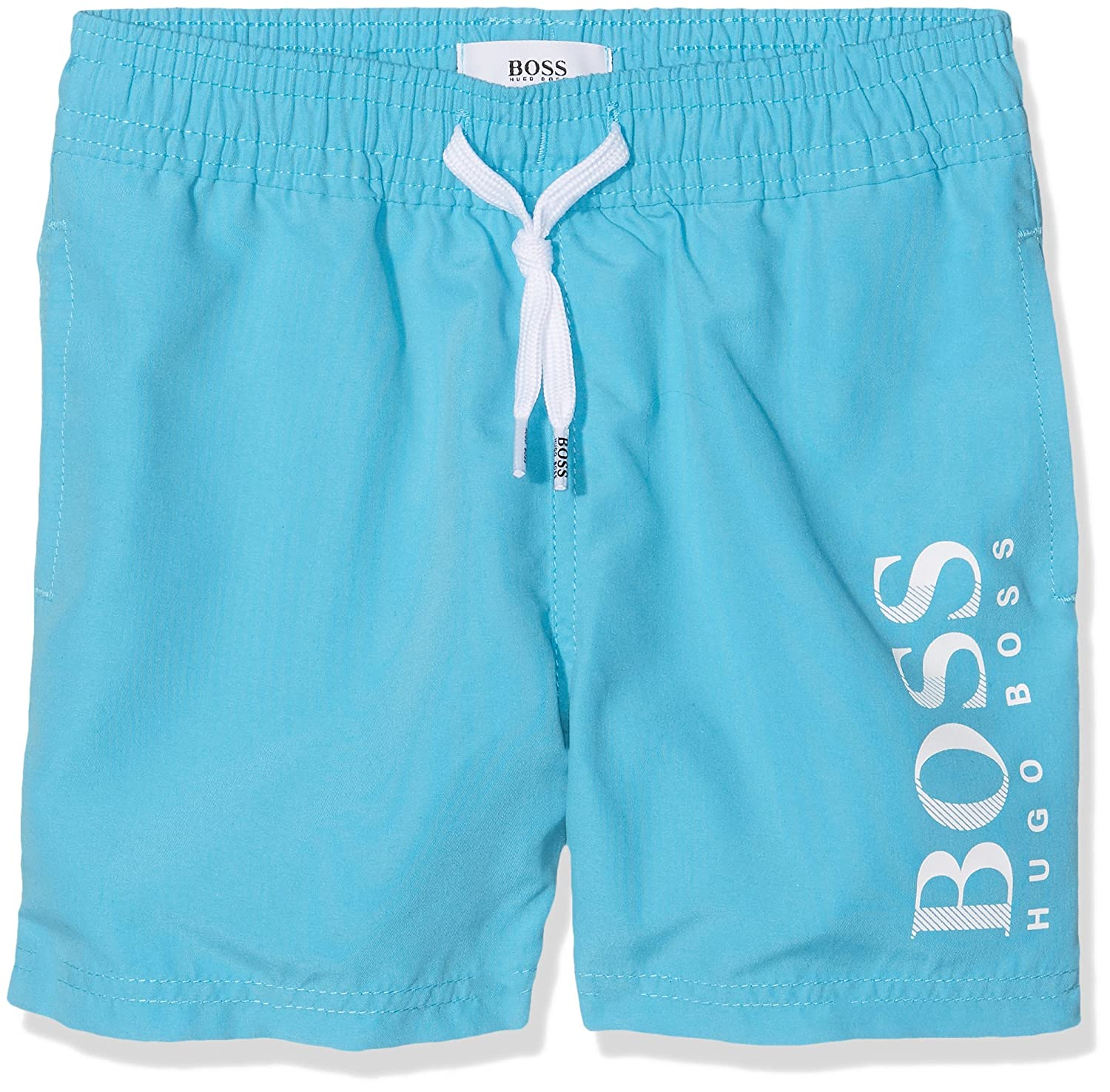 BOSS Baby Boys' Swim Trunks J04310