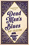 Dead Man's Blues (City Blues Quartet)