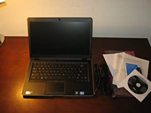 Dell Latitude 6430U 469-3885 14 LED Ultrabook Intel Core i5-3427U 1.80 GHz 8GB DDR3 256GB SSD Windows 7 Professional