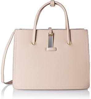 LYDC London London Michelle, sac à main femme 10x30x33 cm (B x H x T)