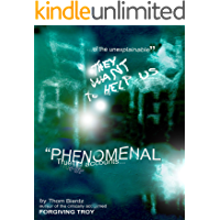 They Want To Help Us: Phenomenal True-Life Accounts Of The Unexplainable: 100 Miraculous Spirit Encounters