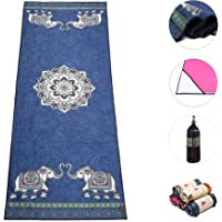 Amazon Co Uk Best Sellers The Most Popular Items In Yoga