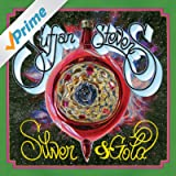 Silver and Gold: Songs for Christmas - Volumes 6 - 10
