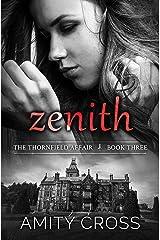 Zenith (The Thornfield Affair Book 3)
