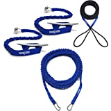Ultimate Boaters Kit- Dock Ties