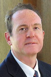 Stephen L. Cook