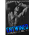 Entwined (Iron Bulls MC #3)