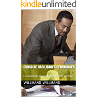 Curso de Habilidades gerenciales: Conocimiento indispensable de todo Gerente (1)
